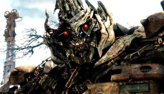 Góc nhìn điện ảnh: Bumblebee có gì hay hơn 5 phần Transformers cũ? - Ảnh 6.