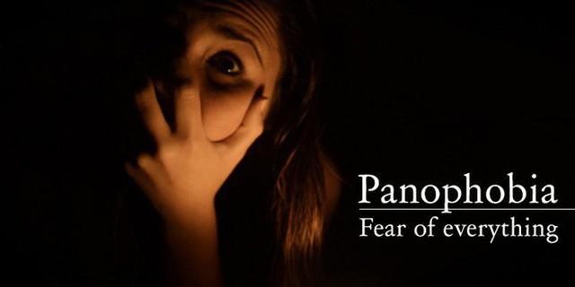 Những hội chứng sợ kỳ lạ mà có thể bạn cũng đang bị nhưng không biết gọi tên thế nào - Ảnh 2.