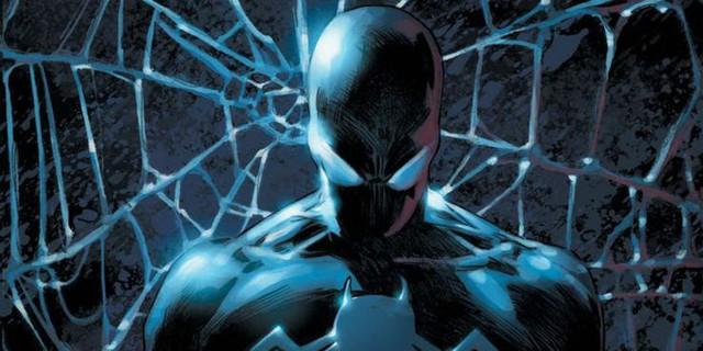 13 bộ đồ người Nhện tuyệt đẹp nhưng tiếc lại thiếu sót trong Marvels Spider-Man (p1) - Ảnh 2.