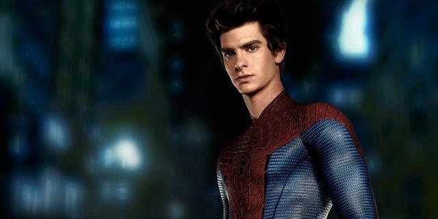 13 bộ đồ người Nhện tuyệt đẹp nhưng tiếc lại thiếu sót trong Marvels Spider-Man (p1) - Ảnh 3.