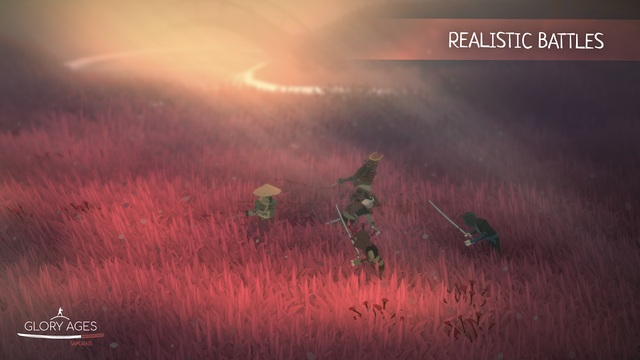 Thử ngay loạt game mobile mới ra mắt trong tuần vừa qua - Ảnh 4.