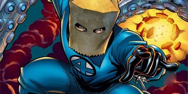 13 bộ đồ người Nhện tuyệt đẹp nhưng tiếc lại thiếu sót trong Marvels Spider-Man (p2) - Ảnh 4.