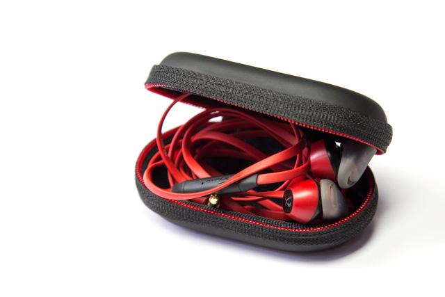 Đánh giá Cloud Earbuds - Tai nghe nhỏ gọn thoải mái nghe cực hay của Kingston HyperX - Ảnh 10.