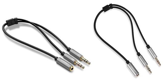 Đánh giá Cloud Earbuds - Tai nghe nhỏ gọn thoải mái nghe cực hay của Kingston HyperX - Ảnh 6.