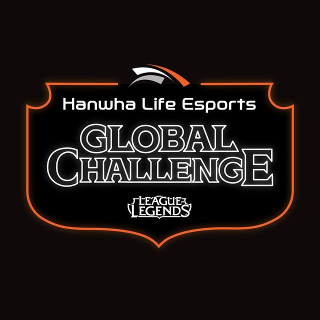 Đội tuyển LMHT Hàn Quốc Hanwha Life tổ chức giải đấu tại Việt Nam: Cơ hội go pro của game thủ Việt - Ảnh 1.