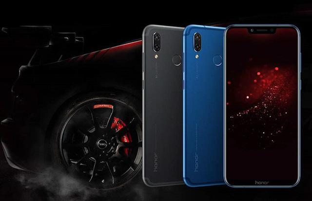 Khi cuộc chiến cấu hình đã chết, Xiaomi có gì để chống chọi lại Huawei và Samsung trong cuộc chiến tầm trung? - Ảnh 1.