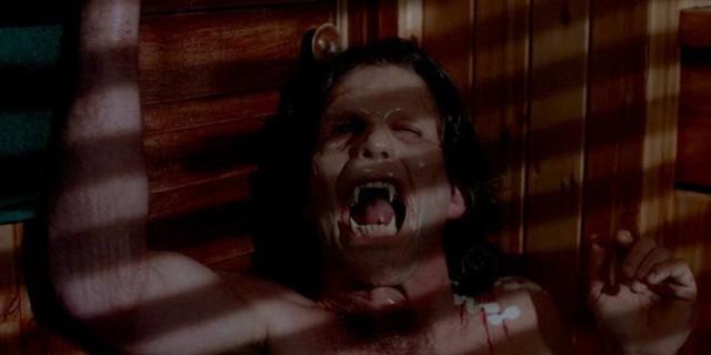 The Conjuring 3 không còn xoay quanh các ngôi nhà ma ám mà sẽ tập trung vào một vụ giết người - Ảnh 2.