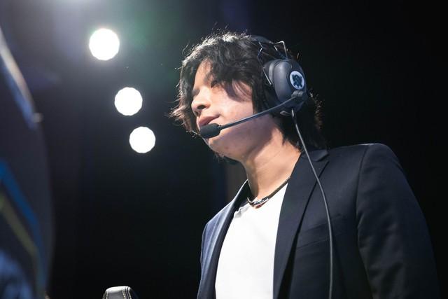 Bắt bài Viktor Đường trên của người Hàn, HLV Cloud 9 lập tức đòi...tăng lương sau kỳ tích tại CKTG - Ảnh 4.