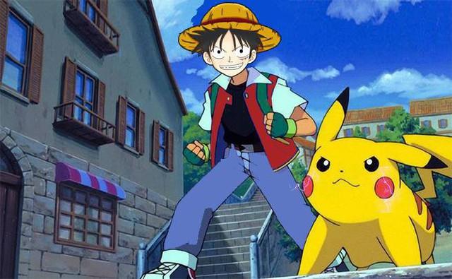 One Piece: Sau khi thấy địch thủ hóa rồng, Luffy sẽ làm gì để đánh bại Kaido? - Ảnh 13.