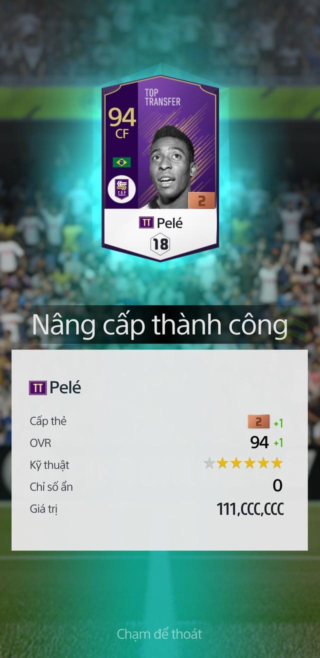 Fifa Online 4 FO4M phiên bản di động của game bóng đá hàng đầu vn Image-4b-1540440451597754196376
