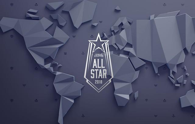 Giữ đúng lời hứa, Rekkles từ chối tham dự All Stars để nhường chỗ cho đồng đội tại Fnatic - Ảnh 1.