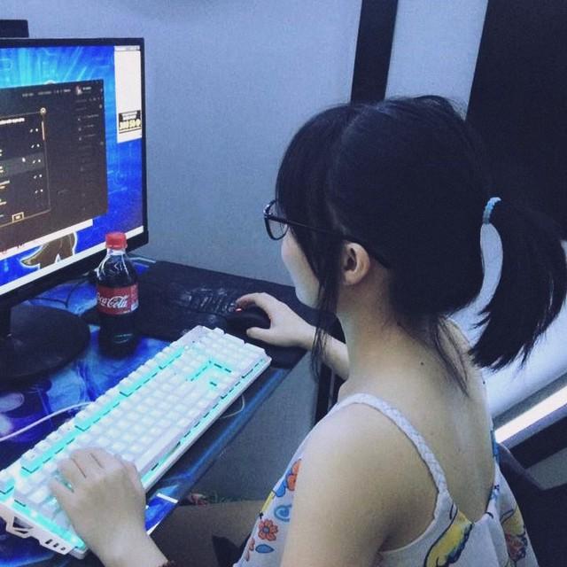 4 sự thật về nữ game thủ Việt Nam phải đối diện - Ảnh 1.