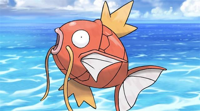 Thế nào là 1 Pokemon tệ hại bậc nhất mà chẳng ai muốn dùng? - Ảnh 4.