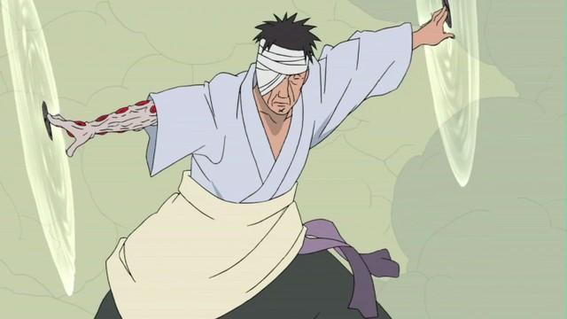 Naruto: Tại sao kẻ cơ hội như Danzo lại không giành lấy vị trí Hokage Đệ Ngũ khi Đệ Tam qua đời? - Ảnh 3.