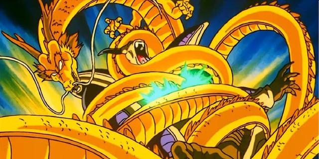 Những tuyệt chiêu imba nhất trong thế giới Dragon Ball (P.1) - Ảnh 3.