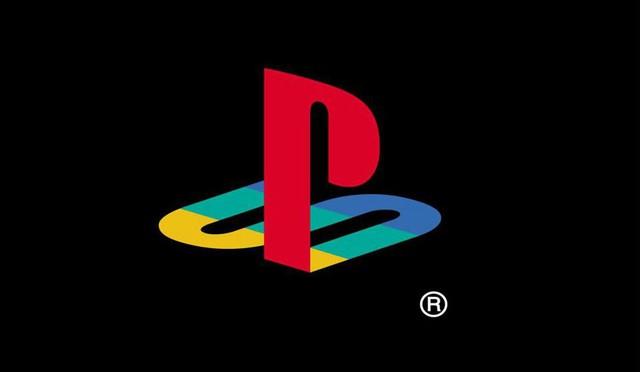 Sony hé lộ việc đang phát triển PlayStation thế hệ mới, không chắc sẽ đặt tên là PS5 - Ảnh 1.