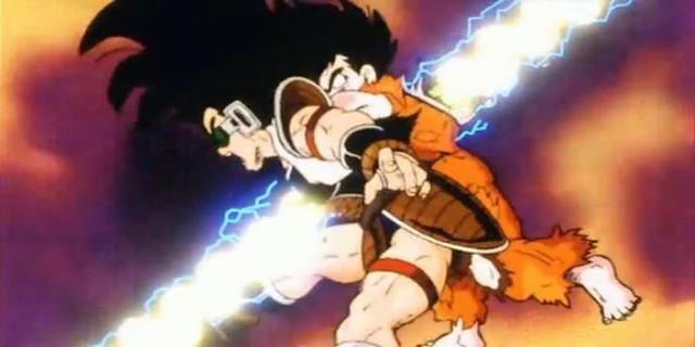Những tuyệt chiêu imba nhất trong thế giới Dragon Ball (P.1) - Ảnh 5.