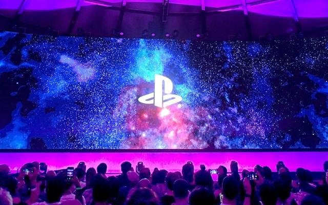 Sony hé lộ việc đang phát triển PlayStation thế hệ mới, không chắc sẽ đặt tên là PS5 - Ảnh 2.