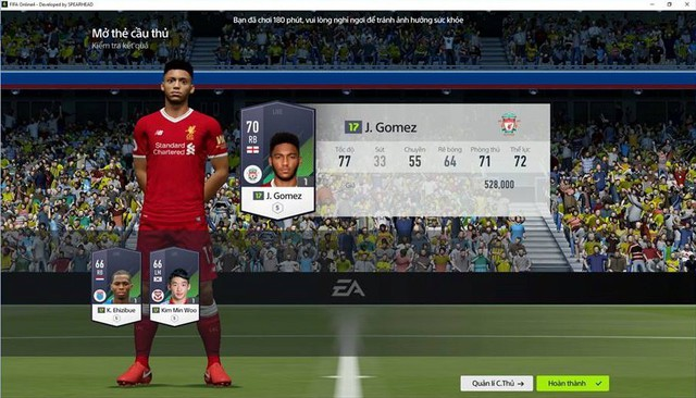 FIFA Online 4 Việt Nam đã khóa vĩnh viễn 181200 tài khoản Photo-1-15410714012841781925505