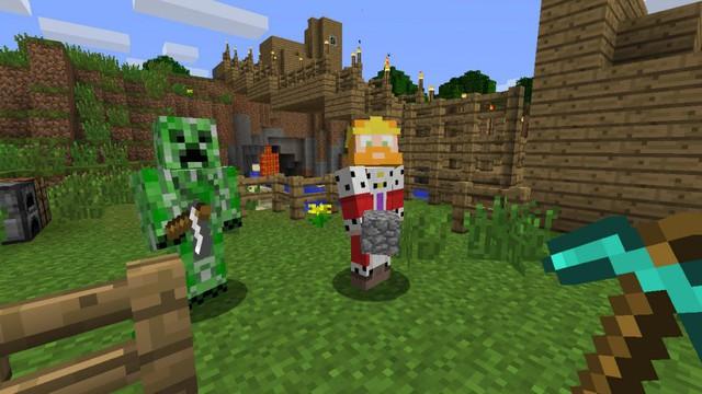 PUBG, Minecraft và 10 tựa game bán chạy nhất mọi thời đại - Ảnh 2.