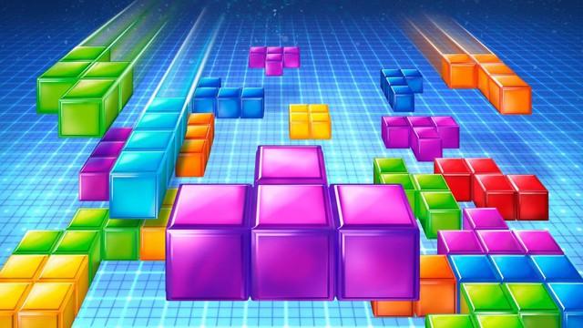 PUBG, Minecraft và 10 tựa game bán chạy nhất mọi thời đại - Ảnh 1.