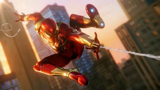 Tiếp nối thành công của phiên bản gốc, Marvels Spider-Man tung DLC thứ 2 mang tên Turf Wars - Ảnh 1.