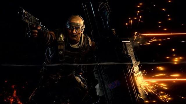 Nếu như đang có ý định mua Call of Duty: Black Ops 4, các game thủ hãy cân nhắc những điều sau - Ảnh 4.