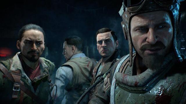 Nếu như đang có ý định mua Call of Duty: Black Ops 4, các game thủ hãy cân nhắc những điều sau - Ảnh 1.