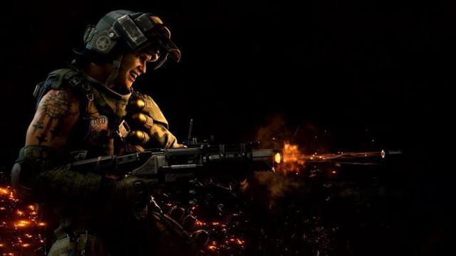 Nếu như đang có ý định mua Call of Duty: Black Ops 4, các game thủ hãy cân nhắc những điều sau - Ảnh 2.