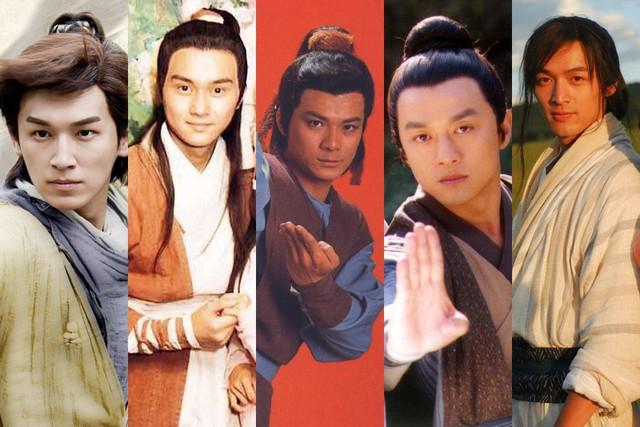 Chưa đầy 2 tuần, điện ảnh thế giới lần lượt mất đi 2 vĩ nhân trụ cột: Kim Dung và Stan Lee! - Ảnh 4.