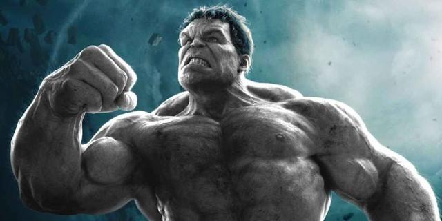 10 sự thật thú vị về Stan Lee - Huyền thoại của các siêu anh hùng Marvel - Ảnh 5.
