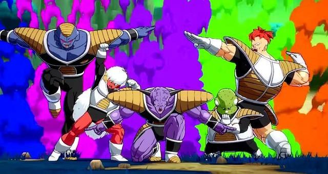 10 sự thật thú vị về Vegeta, chàng Hoàng tử Sayian đầy kiêu hãnh trong Dragon Ball - Ảnh 2.