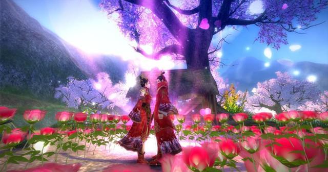 4 tình huống dở khóc dở cười khi kết hôn trong game online, ai chơi cũng sẽ gặp - Ảnh 1.