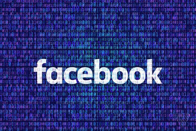 Người dùng phát hoảng trước lỗi lạ của Facebook, gửi thông báo cho tin nhắn từ vài năm trước - Ảnh 1.