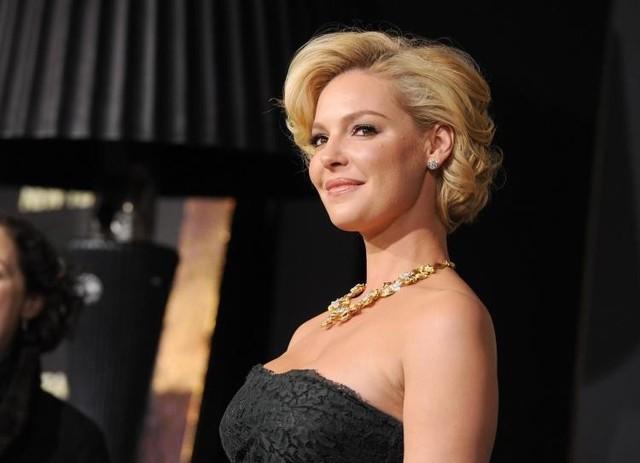8 nữ diễn viên xinh đẹp nhưng tự hủy hoại sự nghiệp của mình vì những lý do vớ vẩn - Ảnh 1.