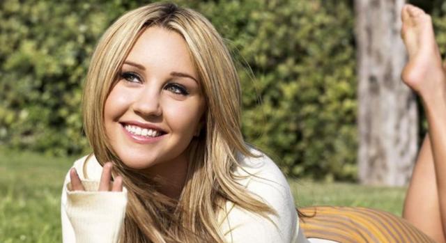 8 nữ diễn viên xinh đẹp nhưng tự hủy hoại sự nghiệp của mình vì những lý do vớ vẩn - Ảnh 3.