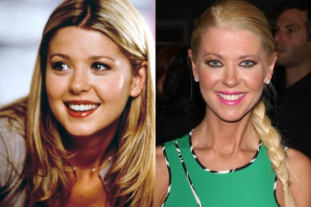 8 nữ diễn viên xinh đẹp nhưng tự hủy hoại sự nghiệp của mình vì những lý do vớ vẩn - Ảnh 6.