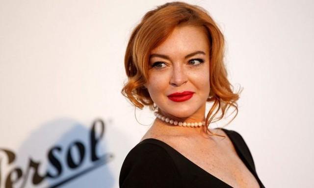8 nữ diễn viên xinh đẹp nhưng tự hủy hoại sự nghiệp của mình vì những lý do vớ vẩn - Ảnh 2.