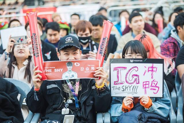 """Diễn biến khá """"nhạt"""", Trận Chung kết CKTG 2018 vẫn phá vỡ mọi kỷ lục về lượt người xem - Ảnh 2."""