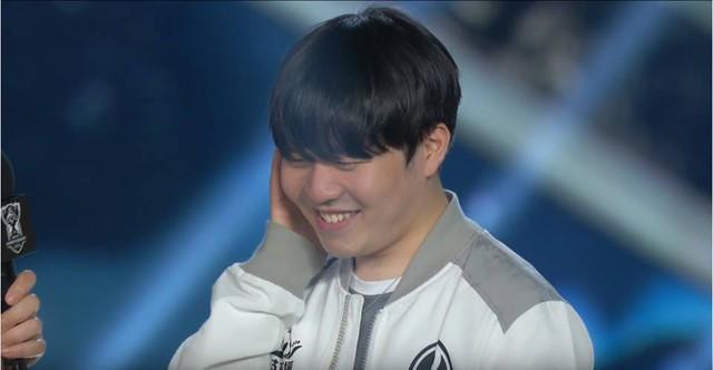 Phản ứng của cộng đồng LMHT quốc tế về chức vô địch thế giới của IG: Rookie vô địch là niềm tự hào, nhưng cũng là nỗi đau của người Hàn - Ảnh 1.