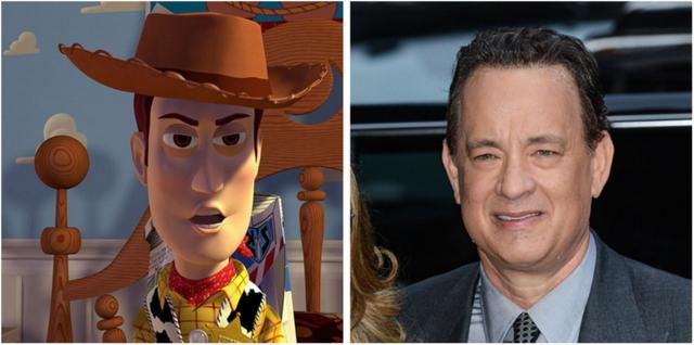 Toy Story 4 sẽ khiến khán giả khóc hết nước mắt - Ảnh 2.
