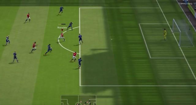 tính năng ảnh hưởng lớn nhất tới meta game của FIFA Online 4 Image4-1541737067884733514412