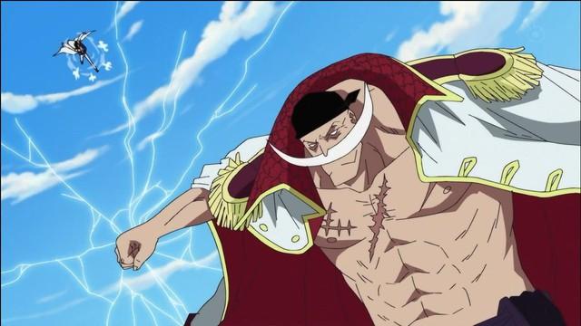 One Piece: 10 năng lực Trái ác quỷ đặc biệt và kỳ lạ sẽ khiến sức mạnh Haki bó tay nếu phải đối đầu - Ảnh 1.