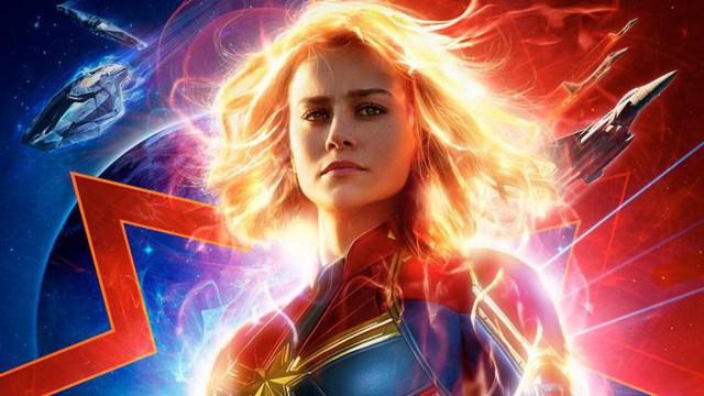 8 siêu anh hùng bị cho ra rìa trong trailer Avengers: Endgame - Ảnh 1.
