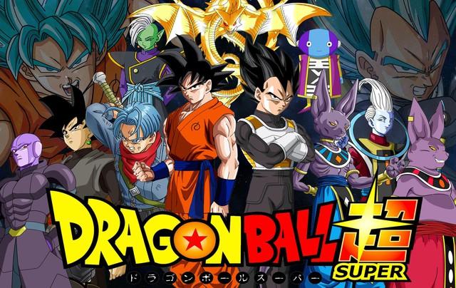 Tin sốt dẻo: Dragon Ball Super sắp trở lại và sẽ được sản xuất tại Nhật Bản? - Ảnh 5.