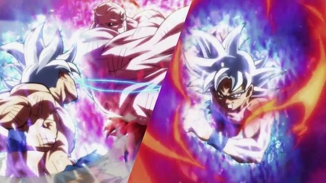 Tin sốt dẻo: Dragon Ball Super sắp trở lại và sẽ được sản xuất tại Nhật Bản? - Ảnh 1.