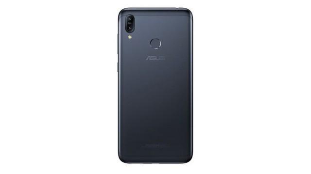ASUS ra mắt ZenFone Max M2 và Max Pro M2: Kích thước lớn, màn hình tai thỏ, cấu hình mạnh, pin khủng, giá bán từ 3,2 đến 5,5 triệu đồng - Ảnh 4.
