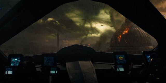 10 Easter Eggs thú vị trong Trailer Godzilla: King of the Monsters - Cuộc chiến không khoan nhượng của các vị thần - Ảnh 1.