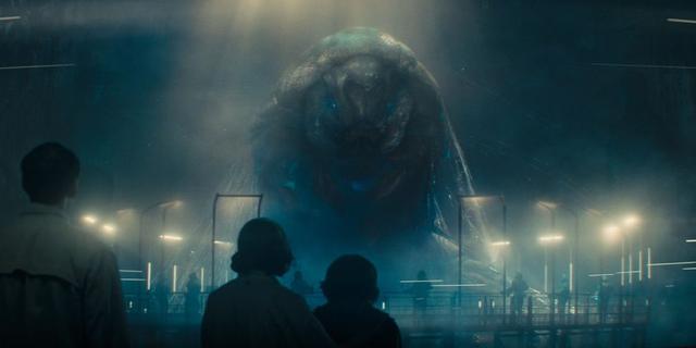 10 Easter Eggs thú vị trong Trailer Godzilla: King of the Monsters - Cuộc chiến không khoan nhượng của các vị thần - Ảnh 7.