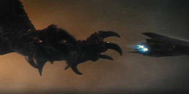 10 Easter Eggs thú vị trong Trailer Godzilla: King of the Monsters - Cuộc chiến không khoan nhượng của các vị thần - Ảnh 10.